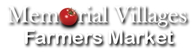 Memorial Villages Farmers Market